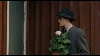 Download Video Bill Skarsgard - Sweden 2012 MP3 3GP MP4