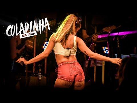 Anitta COLADINHA EM MIM ao vivo em Rio Verde - GO 23/03/2018 [FULL HD]