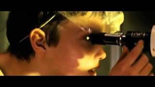 Впусти Меня (2010) Русский Трэйлер / Let Me In trailer (2010) RUS
