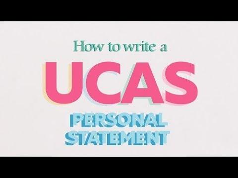 dental personal statement