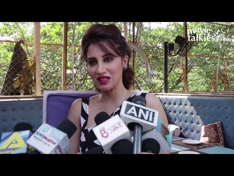 Actress Smita Gondkar Talk About International Recognition In ALTFF 2017