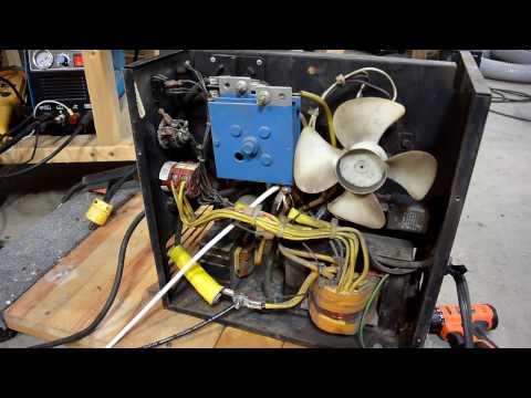 Clarke MMA140 Arc Inverter Welder 140 amp 230v c//w welding leads