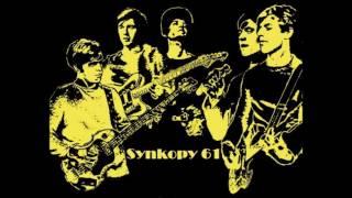 Synkopy 61 Top 12 (60. roky)