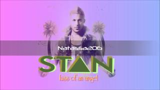 Stan feat. Playmen - Kiss of an angel (new song 2012)