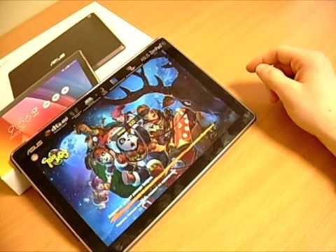 Подробные характеристики планшета asus zenpad 10 z300cg 2gb 16gb, отзывы покупателей, обзоры и обсуждение товара на форуме. Выбирайте из более 5 предложений в проверенных магазинах.