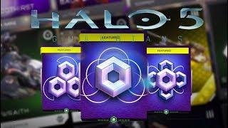 Halo 5: Platinum REQ Packs Worth it???