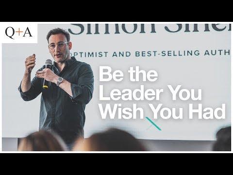 How can I change my company culture? | Q+A