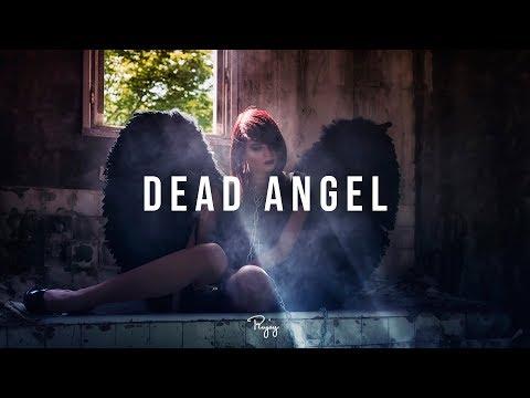 """Dead Angel"" - Bouncy Rap Beat   Free New Hip Hop Instrumental Music 2018   Stoletov #Instrumentals"