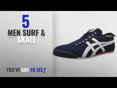 asics-surf-&-skate-[-winter-2018-]:-onitsuka-tiger-mexico-66-slip-on-classic-running-shoe,-navy/off