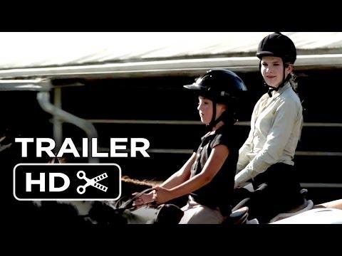 Redemption Trail   2014 Lily Rabe, LisaGay Hamilton Movie HD