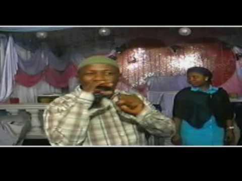 Download Ero Eda (Alh Kamardeen Odunlami) - Latest Yoruba Music Video 2017