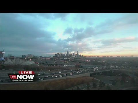 The Now Denver