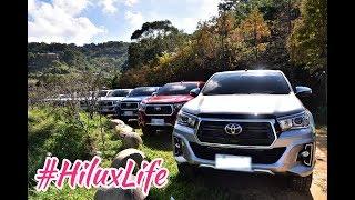 FB: HiluxLife社團https://www.facebook.com/groups/751224785331064/ 2020/01/05第一次小型車聚感謝大家熱情參與,無私奉獻Hilux於2019年8月由Toyota總 ...