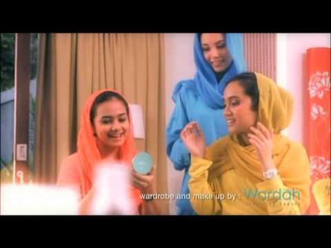 MNCTV Ramadhan