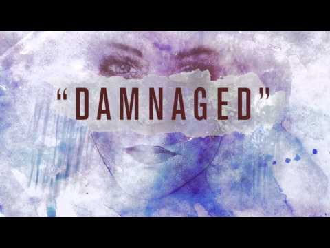 The Color Morale - Damnaged (Stream)