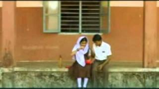 ENTHU CHANDAM.mp4