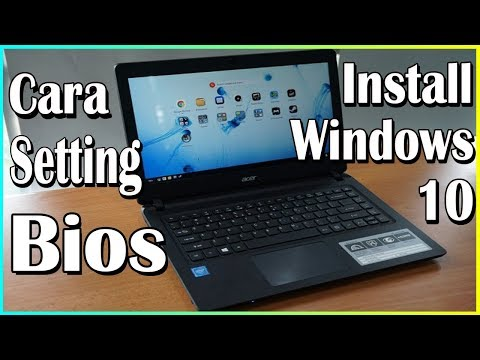 cara-setting-bios-acer-aspire-es1-432-uefi-plus-instal-windows-10