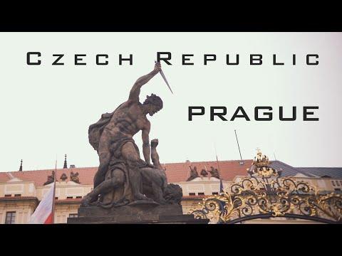 | Czech Republic | Prague | Europe 2019 |