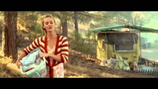 Atomik Circus 2004 / Vanessa Paradis - Concia Chachacha (Extrait)