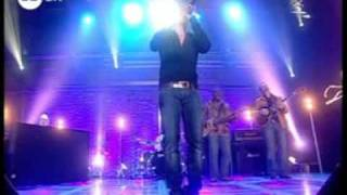 LEE RYAN WHEN I THINK OF YOU CDUK 14 01 06