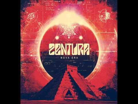 Zentura - Nova Era