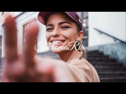 Chamillionaire - Ridin'ft. Krayzie Bone (remix)