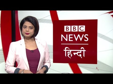 Why People from Venezuela are fleeing the Country?: BBC Duniya With Sarika (BBC Hindi)