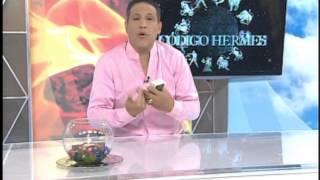 07/11/2014 - Código Hermes | Programa Completo