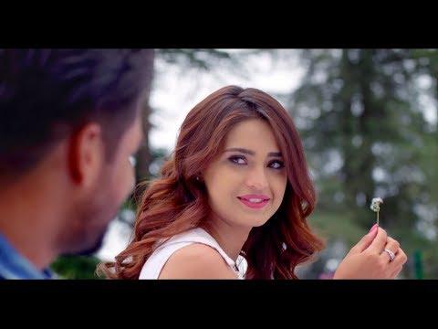 Tune To Mera Dil Bhi Kuch Aise Toda Tha Female Version  Lyrics Original Song 2019