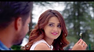 Tune To Mera Dil Bhi Kuch Aise Toda Tha - Female Version | Lyrics Original Song 2019