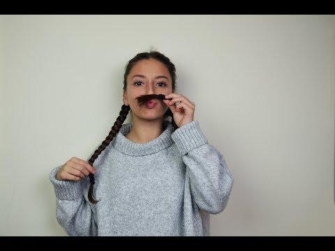 Brunellina passione parrucchiera||B.C.