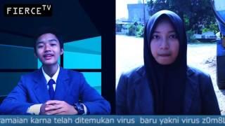 Tugas bahasa indonesia kelas XI IPA 5