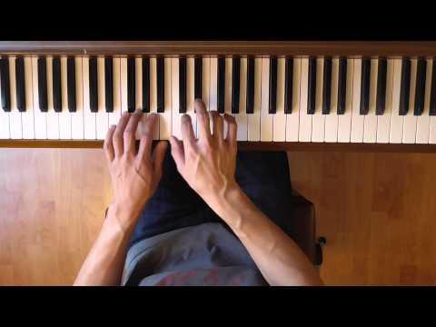 Rockin' Robin (Playtime Rock n' Roll) [Easy Piano Tutorial]