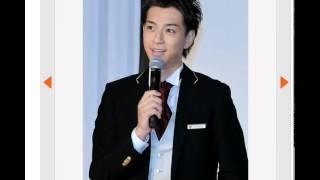 三浦翔平 本田翼との熱愛、笑顔で否定せず 引用:yahooニュース http://...