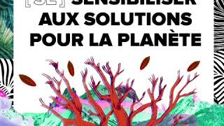 Solutions pour la planète : du 23 au 25 mai, Bordeaux accueille le sommet mondial World Impact Summit
