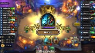 Kobolds and Catacombs Dungeon Run (JADE shaman) ft. XOL THE UNSCATHED