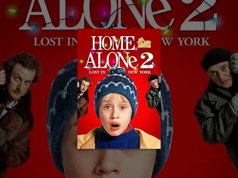 Home Alone 2: Lost in New York is listed (or ranked) 28 on the list The Highest Grossing 90s Movies