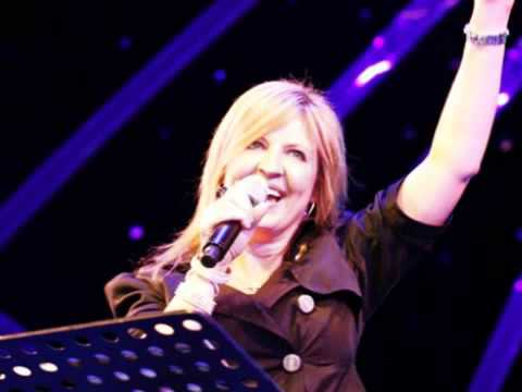 Mighty To Save  Darlene Zschechmp4