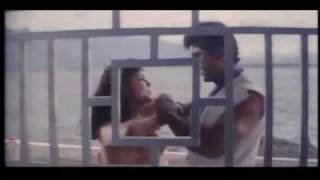 Thulasi Sedi Oram - Kattabomman - Sarath Kumar