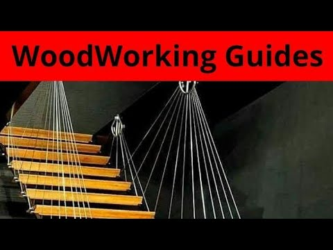 woodworking-plans-2020-|-diy-woodworking-projects-|-do-it-yourself-woodworking-projects