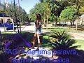 tag: Adivinhe a música! ft. Ana Laura (prima)