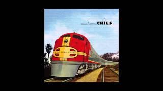 "Van Dyke Parks - ""The Joshua Tree"" (Official Audio)"