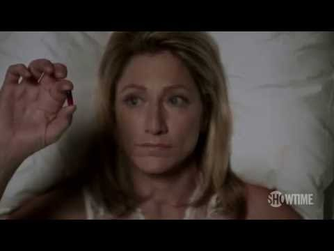 Nurse Jackie  From The Beginning