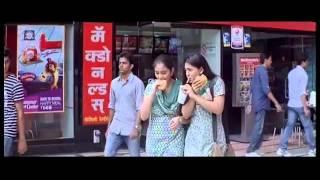 Dukkha Visaruni sare - Mokaala Shwaas