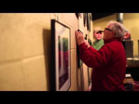 Photo Arts Club Gallery