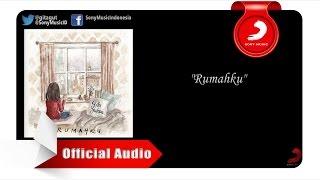 Gita Gutawa - Rumahku [Official Audio Video]