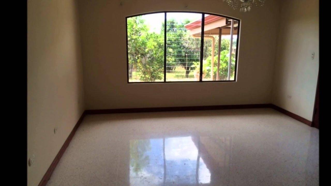 Alajuela costa rica se vende hermosa casa en grecia youtube - Pisos en venta en cardedeu ...
