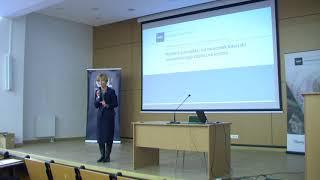 Wykład - Lider Ekonomii 2
