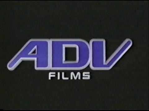 ADV Anime Previews (1999 Queen Esmerelda VHS)