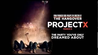 Project X link en descripcion pelicula en HD gratis (Sin descargarla online)